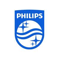 Philips - Projector lamp - 300 Watt - for Optoma EP1080