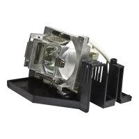 Optoma BL-FP260A - Projector lamp - P-VIP - 260 Watt - for Optoma EP772, TX775
