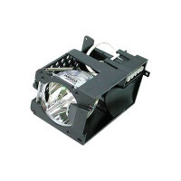 Optoma - Projector lamp - for EzPro 710