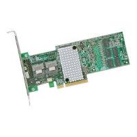 Dell PERC H330+ - Customer Kit - storage controller (RAID) - for EMC PowerEdge R740, R740xd, R7425