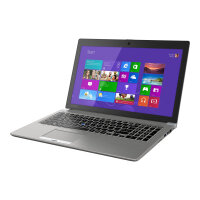 "Toshiba Tecra Z50-C-10M Laptop - Core i5 6200U / 2.3 GHz - Win 7 Pro (includes Win 10 Pro Licence) - 8 GB RAM - 256 GB SSD - 15.6"" IPS 1920 x 1080 (Full HD) - HD Graphics 520 - Wi-Fi, Bluetooth - black (keyboard), steel grey with precious hairline 8 HR"