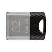 PNY Elite X Fit - USB flash drive - 32 GB - USB 3.0