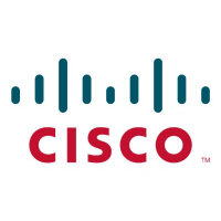 Cisco - Mounting kit - wall mountable, floor mountable - for Cisco 811, 813, 815
