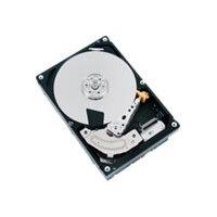 """Toshiba MG03ACA100 - Hard drive - 1 TB - internal - 3.5"""" - SATA 6Gb/s - 7200 rpm - buffer: 64 MB"""