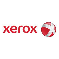 Xerox - Feed roller - for Phaser 6140DN, 6140N