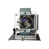 Promethean - Projector lamp - for Promethean UST-P1, UST-P2
