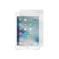 Incipio PLEX SHIELD - Screen protector - clear - for Apple iPad mini 4