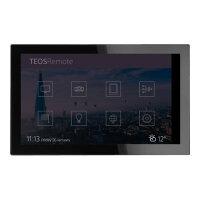 "Sony TEB-15DSKP - Tablet - Android 6.0 (Marshmallow) - 8 GB eMMC - 15.6"" IPS (1920 x 1080) - SD slot - black"