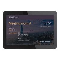 "Sony TEB-7DSQPM - Tablet - Android 5.0 (Lollipop) - 8 GB eMMC - 7"" IPS (1024 x 600) - SD slot - black"