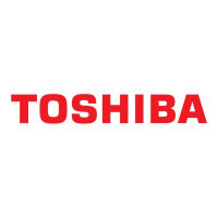 Toshiba European Warranty Extension for Self-Maintainers - Extended service agreement - parts and labour - 3 years - carry-in