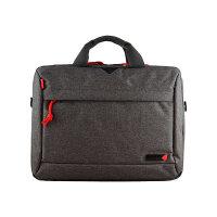 "Tech air - Notebook carrying case - 14.1"" - grey"
