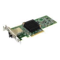 Synology FXC17 - Storage controller - SAS 12Gb/s - 12 Gbit/s - PCIe 3.0 x8