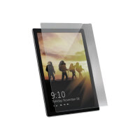 UAG Rugged Tempered Glass Screen Shield for Microsoft Surface Go - Screen protector - clear - for Microsoft Surface Go