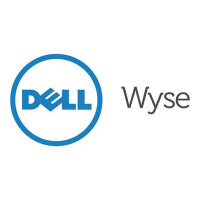Dell Wyse - Thin client mount bracket - wall mountable - for Dell Wyse 5010, 5020, 7010, 7020