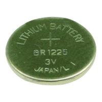 2-Power - Battery BR1225 - Li - 39 mAh