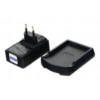 2-Power - Battery charger - Europe