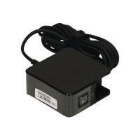 2-Power - Power adapter - 45 Watt