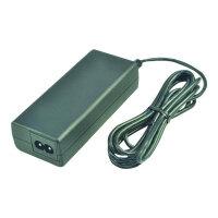 2-Power - Power adapter - AC 110-240 V - for Dell Axim X50, X50v, X51, X51v
