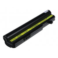 2-Power Main Battery Pack - Laptop battery - 1 x Lithium Ion 4600 mAh - for Lenovo Y400