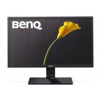 "BenQ GW2470HL - LED monitor - 23.8"" - 1920 x 1080 Full HD (1080p) - VA - 250 cd/m² - 3000:1 - 4 ms - 2xHDMI, VGA - black"