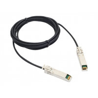 Extreme Networks - Ethernet 10GBase-CR cable - SFP+ (M) to SFP+ (M) - 1 m