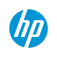 HP Chassis Intrusion Sensor - Intrusion detect option