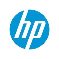 HP - (110 V) - fuser kit - for Color LaserJet Enterprise M751dn, M751n