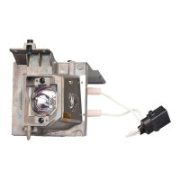 InFocus - Projector lamp - 5000 hour(s) (standard mode) / 7000 hour(s) (economic mode) - for InFocus IN119HDxa