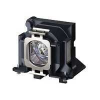 Sony LMP-H160 - Projector lamp - for VPL-AW10, AW10PKG, AW10S, AW15, AW15KT, AW15S, AW15SPKG
