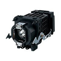 Sony XL-2400 - Projection TV replacement lamp - for Sony KDF-46E2000, KDF-50E2000, KDF-50E2010, KDF-55E2000, KDF-E42A10, KDF-E50A10