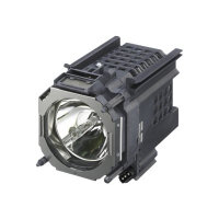 Sony LKRM-U330 - Projector lamp - high-pressure mercury - 330 Watt (pack of 6) - for SRX-T615
