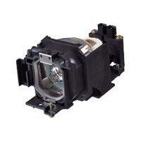Sony LMP-E180 - Projector lamp - UHP - 185 Watt - for VPL-CS7, DS100, ES1