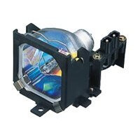 Sony - LCD projector lamp - for VPL-HS1