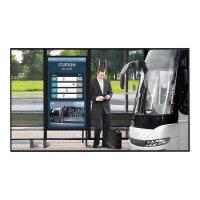 "LG 55XF3E - 55"" Class XF3E Series LED display - digital signage - outdoor - full sun - webOS - 1080p (Full HD) 1920 x 1080"