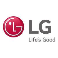 "LG FK-47V10 - Edge finishing kit for LCD display - screen size: 47"" - on top of flat-panel, on bottom of flat-panel"