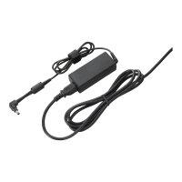 Panasonic - Power adapter - AC 100-240 V - Europe - for Panasonic Toughbook C2 (Mk1)