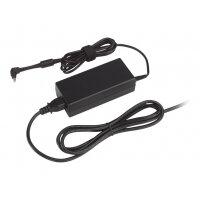 Panasonic CF-AA6413CE - Power adapter - AC 100-240 V - United Kingdom - for Toughbook C2