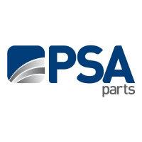 PSA - Power adapter - 2.1 A - Europe