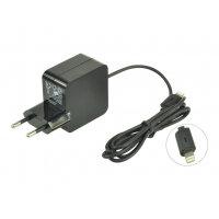 PSA - Power adapter - 2.1 A (Lightning) - Europe