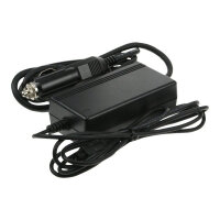 PSA CCC0636A - Power adapter - car