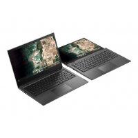 """Lenovo 14e Chromebook 81MH - A4 9120C / 1.6 GHz - Chrome OS - 4 GB RAM - 32 GB eMMC eMMC 5.1 - 14"""" 1920 x 1080 (Full HD) - Radeon R4 - Wi-Fi, Bluetooth - mineral grey - kbd: UK"""