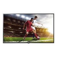 "LG 55UT640S - 55"" Class UT640S Series LED TV - digital signage / hospitality - 4K UHD (2160p) 3840 x 2160 - HDR"