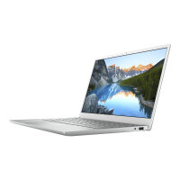 "Dell XPS 13 7390 - Core i7 10510U / 1.8 GHz - Win 10 Pro 64-bit - 16 GB RAM - 512 GB SSD NVMe - 13.3"" WVA touchscreen 3840 x 2160 (Ultra HD 4K) - UHD Graphics - Bluetooth, Wi-Fi - silver - BTS - with 1 Year Dell ProSupport"