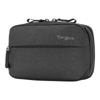 Targus CitySmart Tech Accessory - Pouch - black