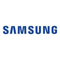 "Samsung Odyssey G3 F27G35TFWU - G35TF Series - LED monitor - 27"" - 1920 x 1080 Full HD (1080p) @ 144 Hz - VA - 250 cd/m² - 4000:1 - 1 ms - HDMI, VGA, DisplayPort - black"