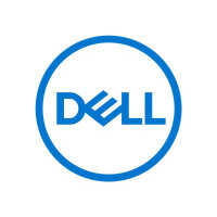 Dell - Customer Kit - VESA sleeve - under-desk mountable - for Precision 3240 Compact