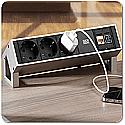 Bachmann DESK 2 Power Module
