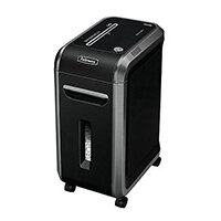 Fellowes Powershred 99Ms Micro-Cut Shredder 4609201