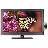 Cello 22 inch Full HD LED Television/DVD USB PVR C22EFF