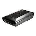 Canon Canoscan 9000F Document/Film Scanner 4207B008AA